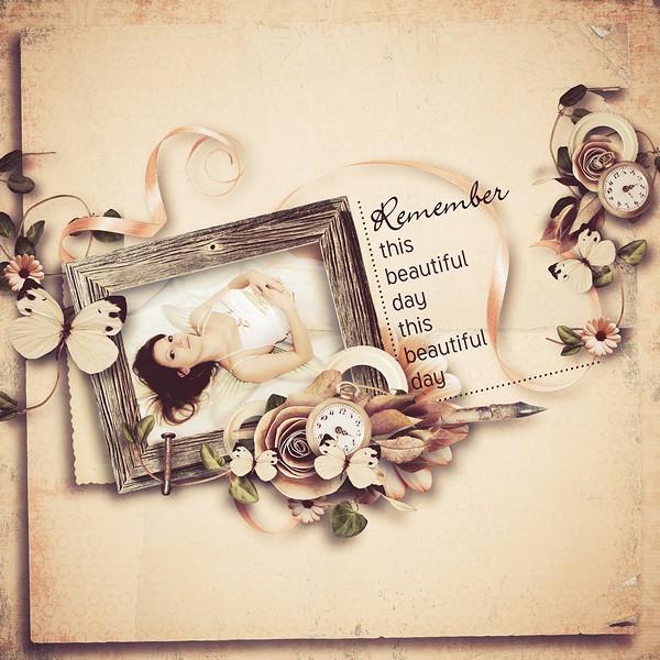 bloom_10.jpg