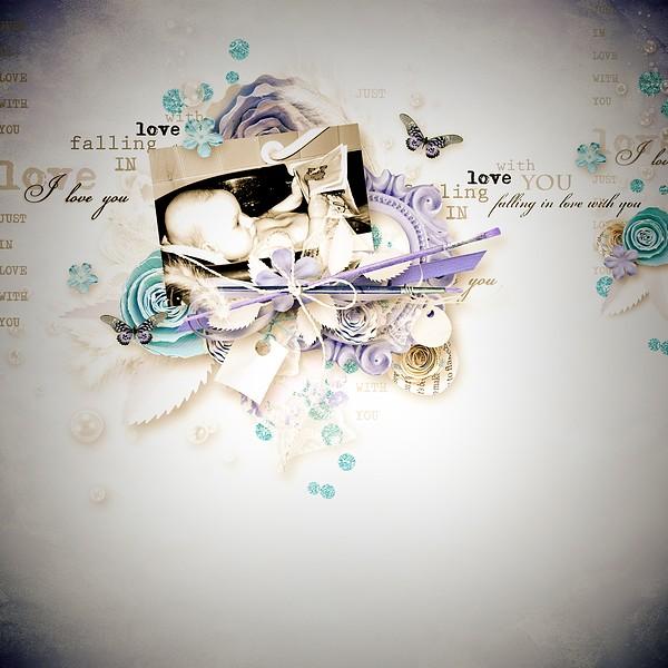 heart_10.jpg