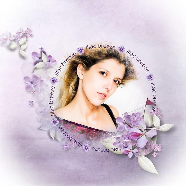 lilac_10.jpg
