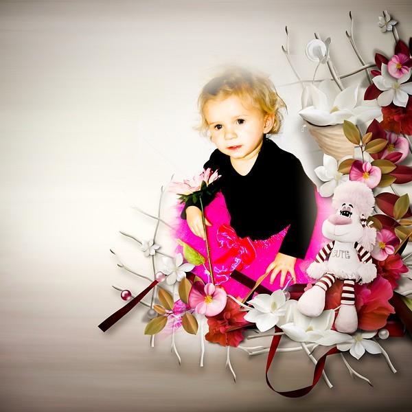 pink_d10.jpg