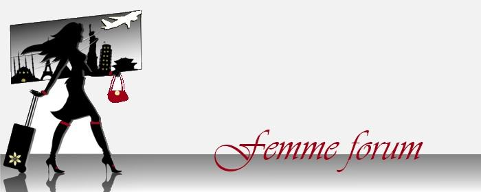 Femme