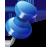 "<img height=16 src=""http://i87.servimg.com/u/f87/13/67/77/07/fm_onl10.png""> Sticky Ads"