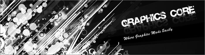 Galaxy Online II - Batcave Corps
