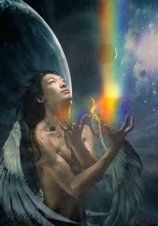 angel fire single asian girls Download angel stock photos including images of cupid, halo and guardian  #37816560 - angel of fire fantasy image an angel with wings of black feathers.