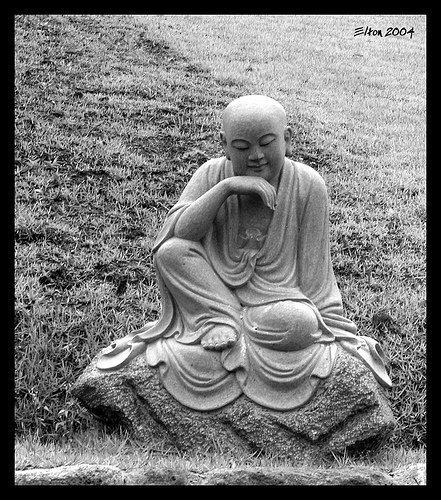 bouddh17