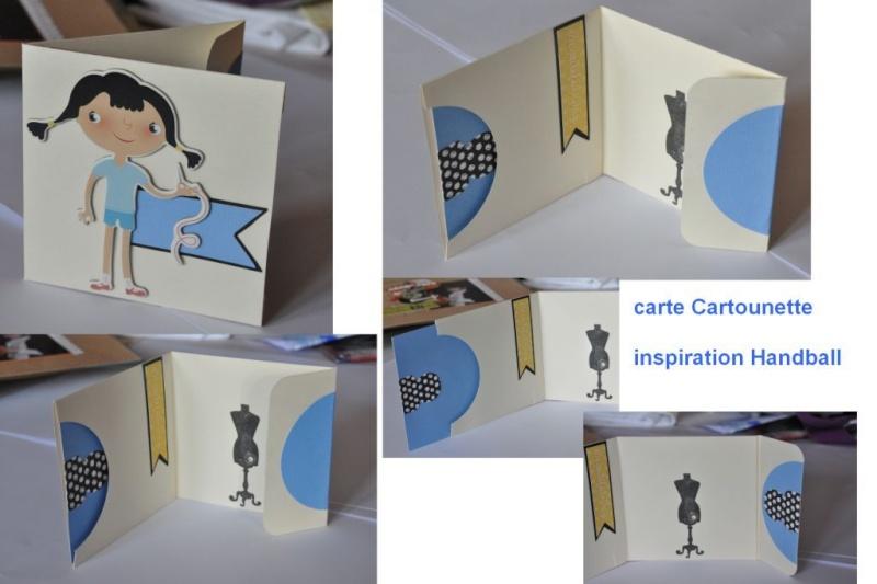 http://i47.servimg.com/u/f47/13/97/49/55/carte_10.jpg