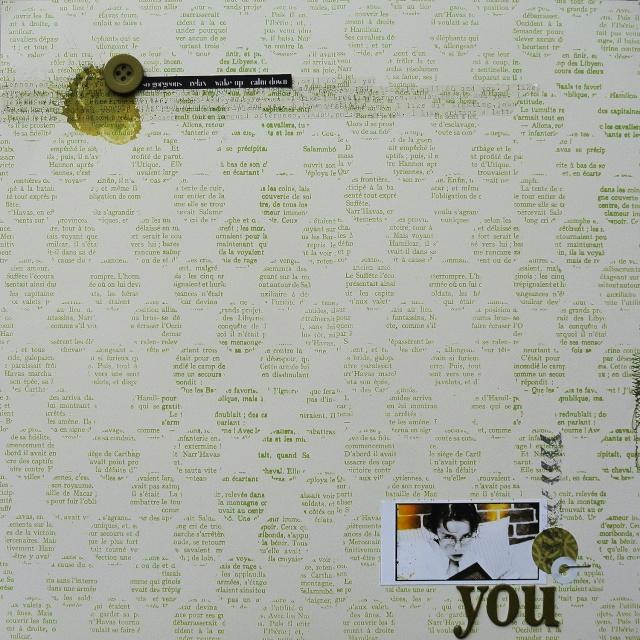 http://i47.servimg.com/u/f47/13/97/70/50/jo_20111.jpg