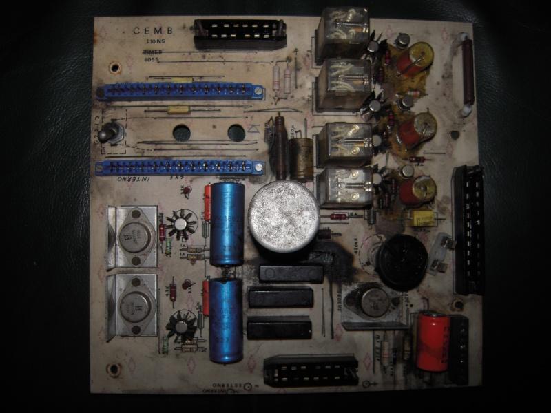 R solu probleme electrique sur quilibreuse - Probleme electrique disjoncteur qui saute ...