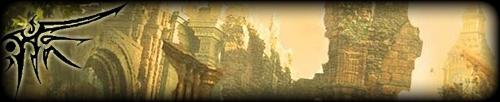 Ruines d'Erès