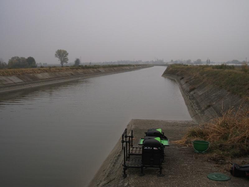 La pêche dans le domaine de Tchéliabinsk regarder en ligne