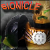 Le Blog de BIONICLE