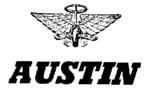 http://i47.servimg.com/u/f47/14/37/81/06/austin10.png