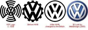 http://i47.servimg.com/u/f47/14/37/81/06/logo-v10.jpg