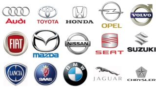http://i47.servimg.com/u/f47/14/37/81/06/logo-v11.jpg