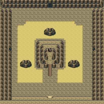 map_5_10.jpg