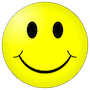http://i47.servimg.com/u/f47/14/37/93/02/smiley10.png