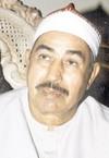 الشيخ/ محمد محمود الطبلاوى