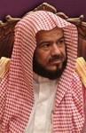 الشيخ محمد المحيسني