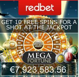 free online casino no deposit required mega fortune