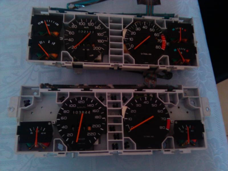 12 T WP 12 H D24410 Presse d/'atelier hydraulique