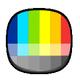 http://i47.servimg.com/u/f47/14/67/05/90/icone_11.png