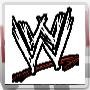 المصارعة الحرة  wwe.com
