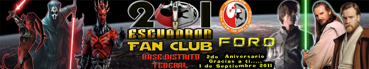 SWEscuadron201D.F
