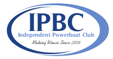 Independent Power Boat Forum
