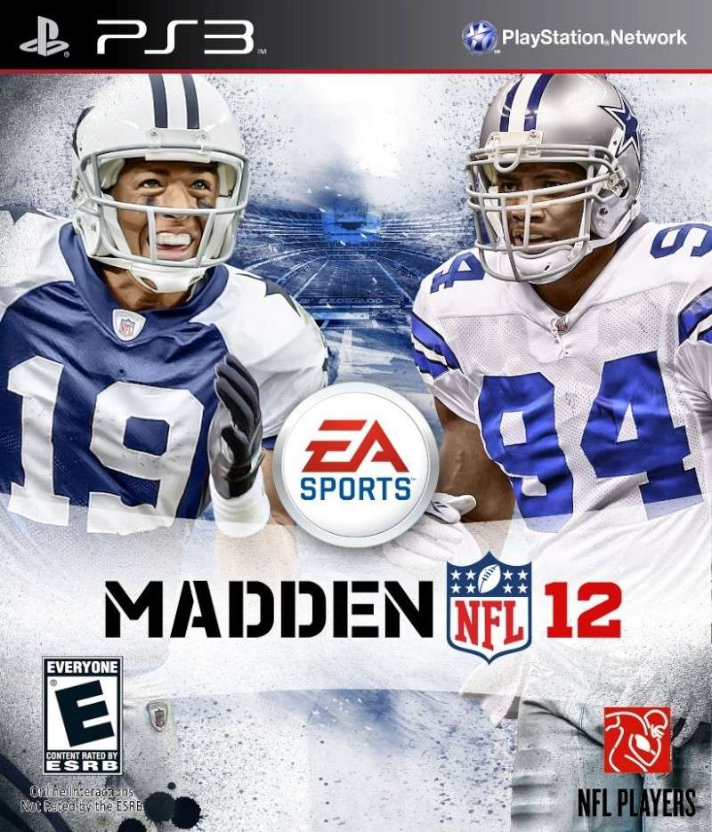 Free downloadable madden games for pc. mario 64 rom extender 1.3b download.