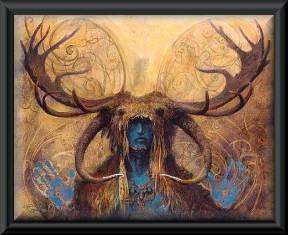 mythologie-celtique-irlandaise
