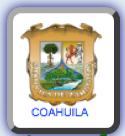 Coahuila