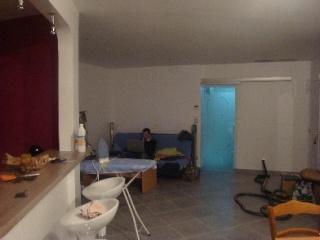 couleurs des murs pour espace ouvert - forum interior designer ... - Peindre 2 Murs De Couleurs Differentes