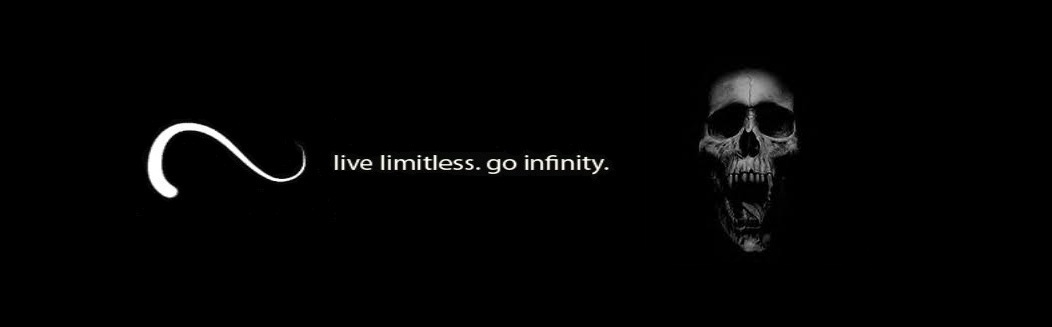 InfinitiSpirit