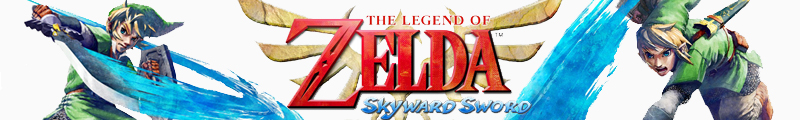 zelda series web