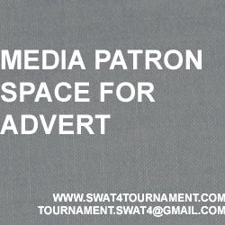 MEDIA PATRON