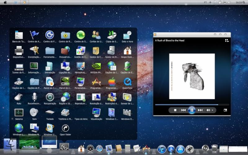 http://i47.servimg.com/u/f47/15/07/32/57/lion_s10.jpg