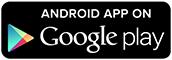 Génération Mobiles sur Android