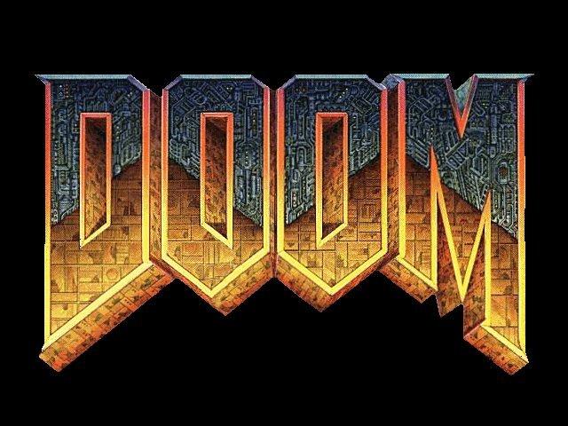 TheDoom