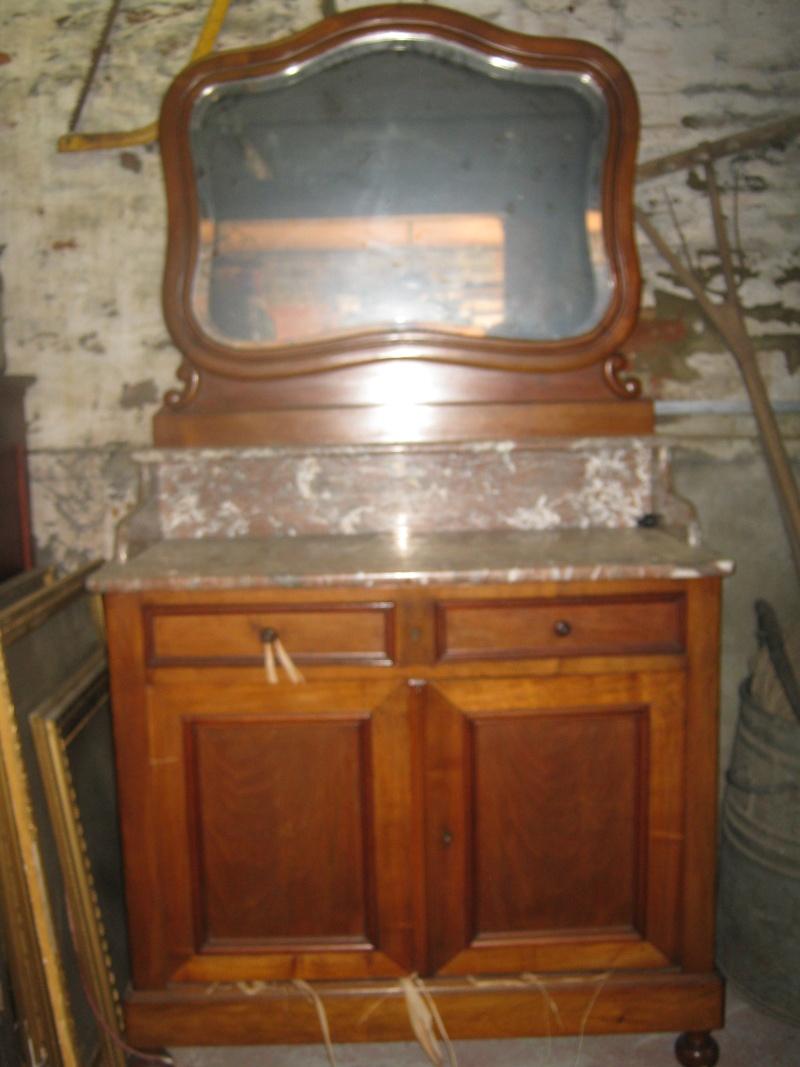 lavabo ann es 30. Black Bedroom Furniture Sets. Home Design Ideas