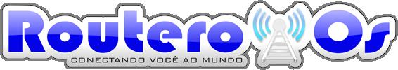 Routero Os Forum