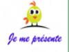 http://i47.servimg.com/u/f47/15/27/41/52/je_me_10.png