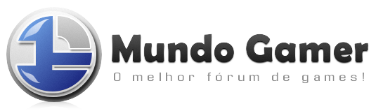 Games:Mundo Gamer Jogos,Downloads,Videos,Trailers,Macetes e Mais!  Novo URL: princegamer.vai.la