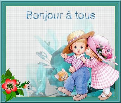bonjou68.jpg