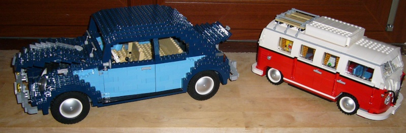 vw combi westfalia so42 lego. Black Bedroom Furniture Sets. Home Design Ideas
