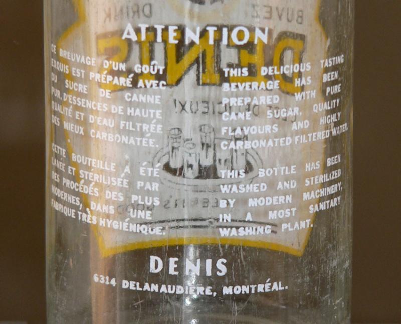 denis-12.jpg