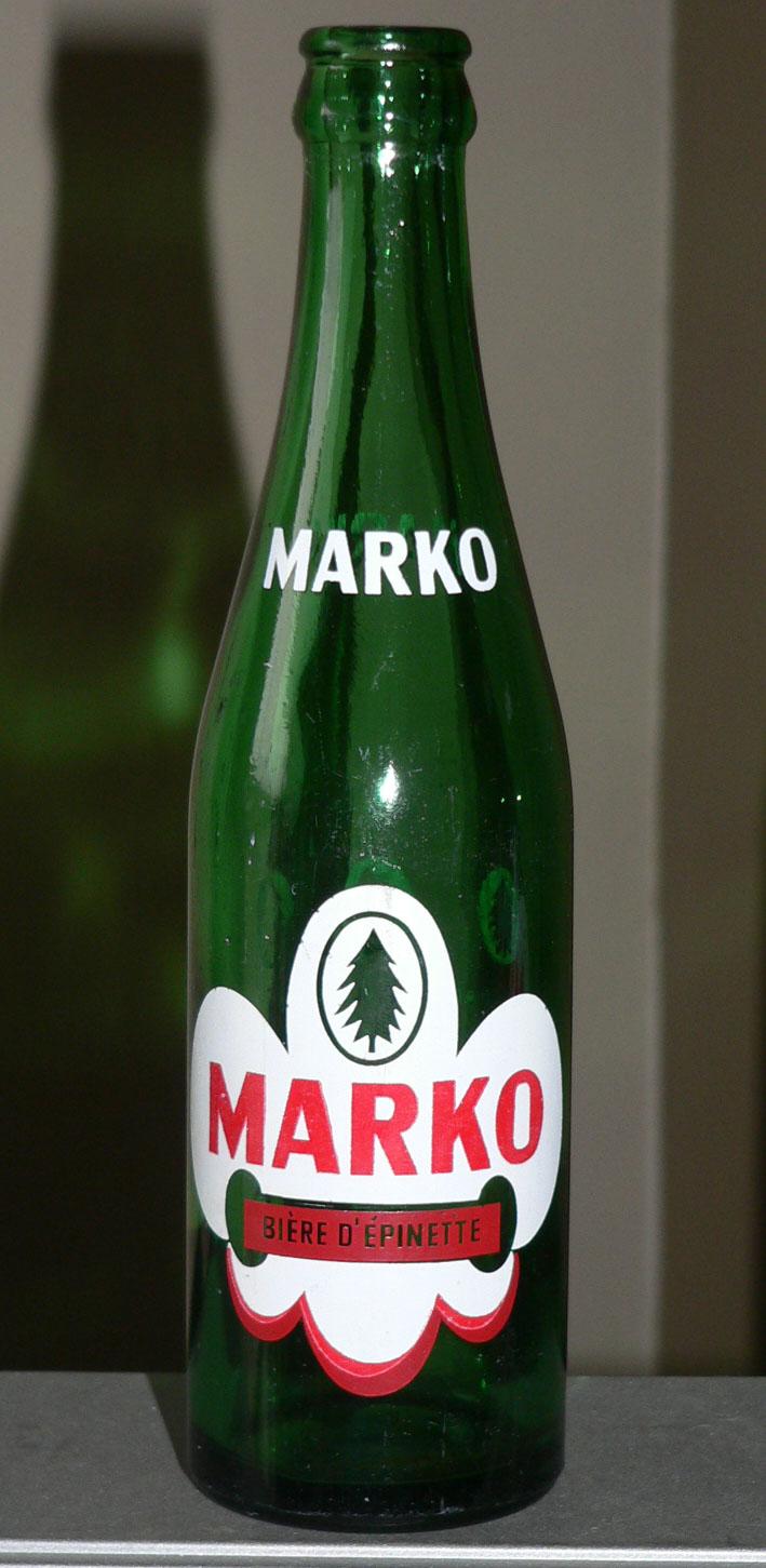 markoa10.jpg