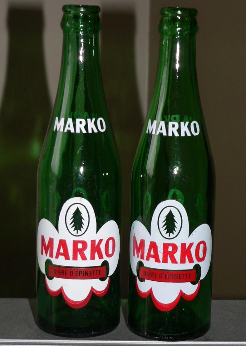 markoa12.jpg