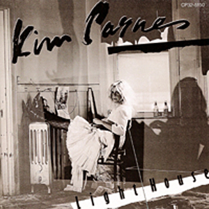 Kim carnes light house 1986 home of country rock blues for House music 1986