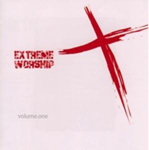 music extreme: