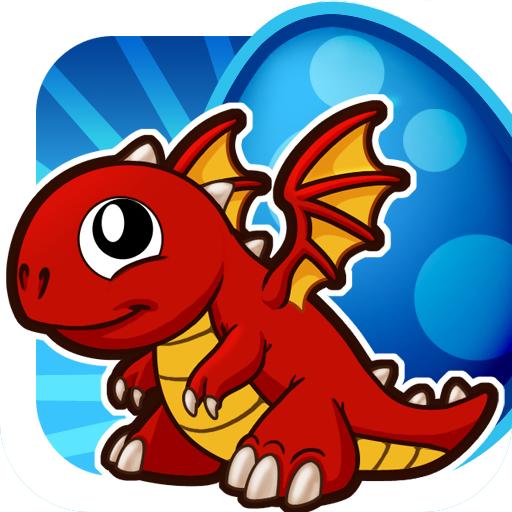 Dragon Vale Forum
